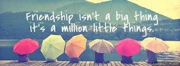 million little