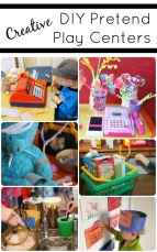 Creative-DIY-Pretend-Play-Centers